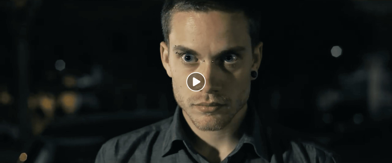 Video spot 2016